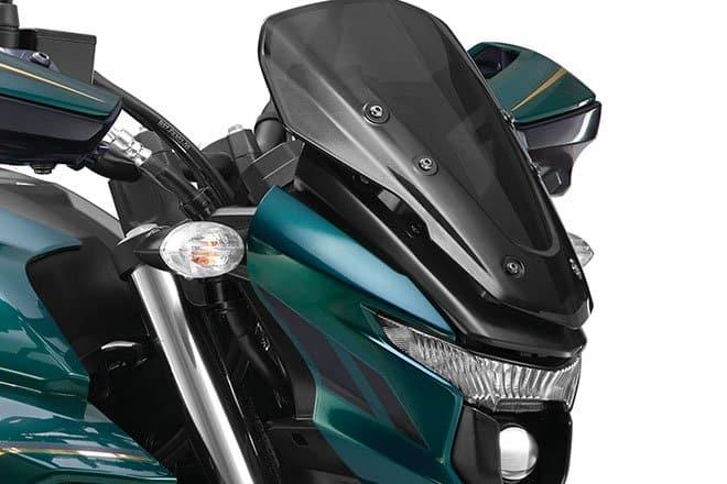 Ravinder Yamaha, Yamaha Front, Yamaha Guwahati