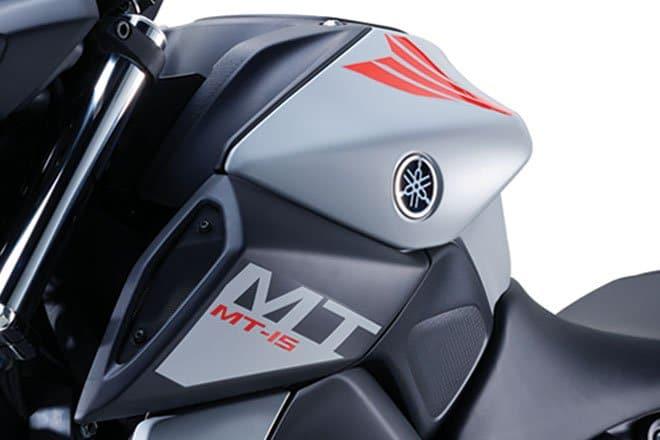 Ravinder Yamaha
