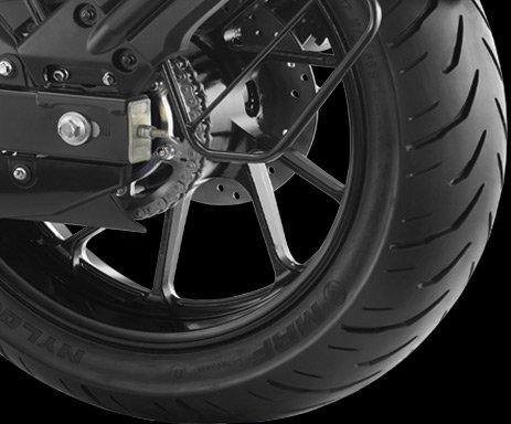 Ravinder Yamaha, Yamaha Tyres, yamaha guwahati