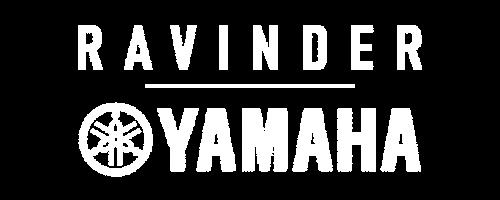 Ravinder Yamaha Logo, Yamaha Logo