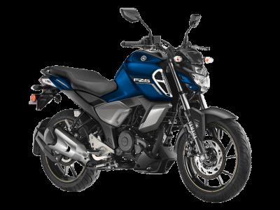 Ravinder Yamaha, Yamaha Guwahati, Yamaha Bikes