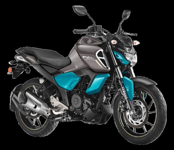 Ravinder Yamaha, Yamaha Bikes, Yamaha Guwahati